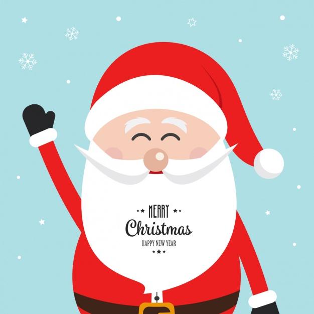 cute-santa-claus-background_1156-817.jpg